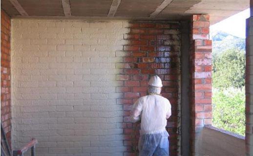 Утепление стен изнутри дома. Внутреннее утепление стен эффективными материалами.