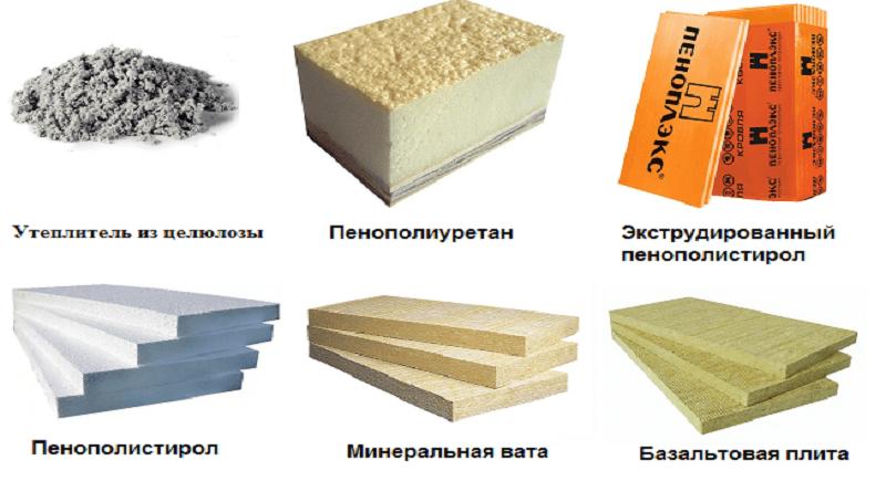 vybor-materiala